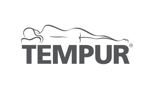 Barbieri, le migliori marche: Simmons, Tempur, Bultex, Epeda ...